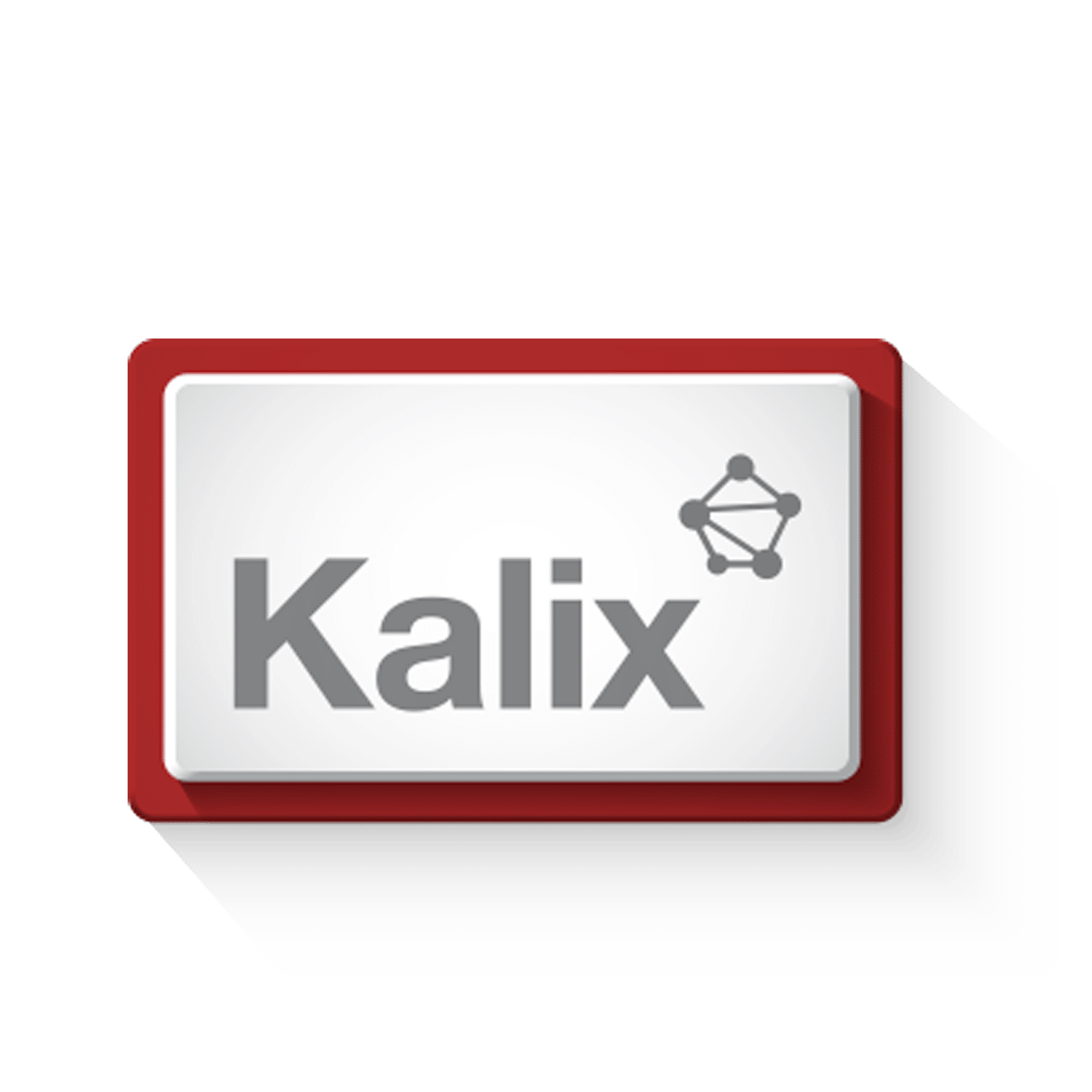 fiber i kalix
