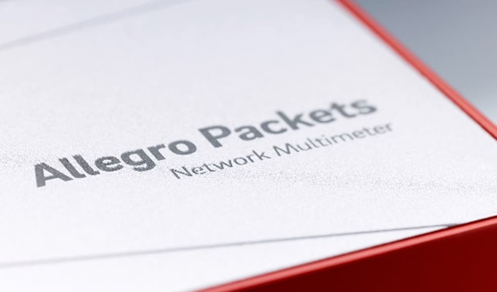 blog_allegro_packets